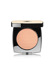 CHANEL - Healthy Glow Luminous Colour