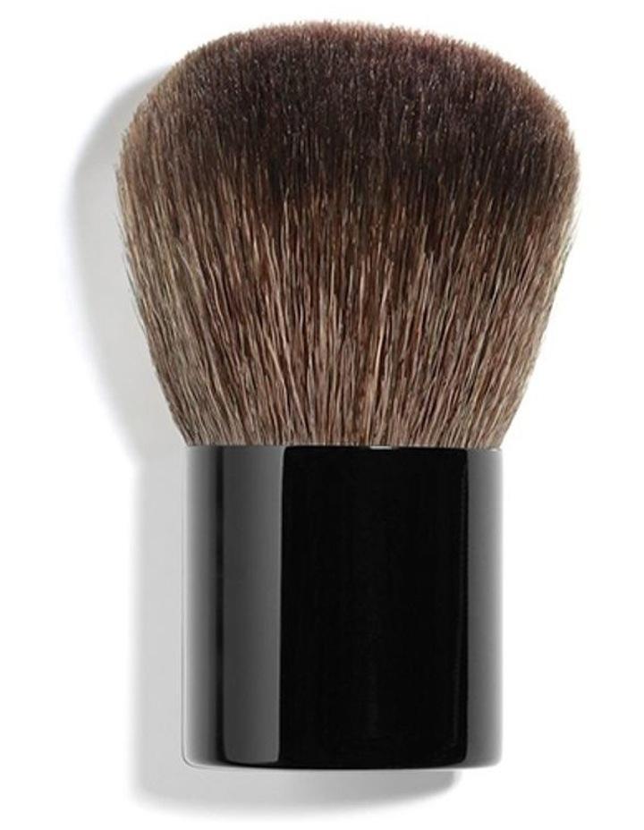 Kabuki Brush image 1
