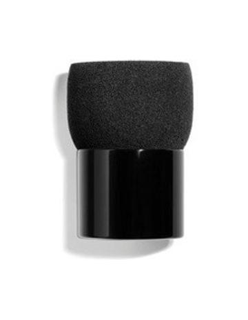 c8ce69c80451 Chanel Makeup Brush | Shop Chanel Complexion Brushes Online | MYER