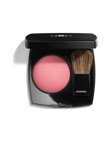 CHANEL Makeup & Cosmetics | MYER