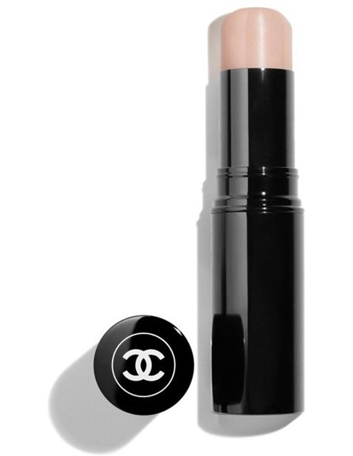 Chanel Baume Essential Transparent image 1