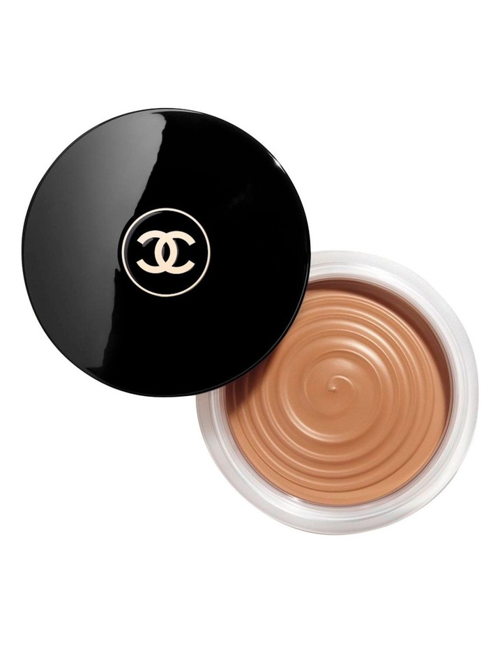 Cream-Gel Bronzer for a Healthy, Sun-Kissed Glow image 1