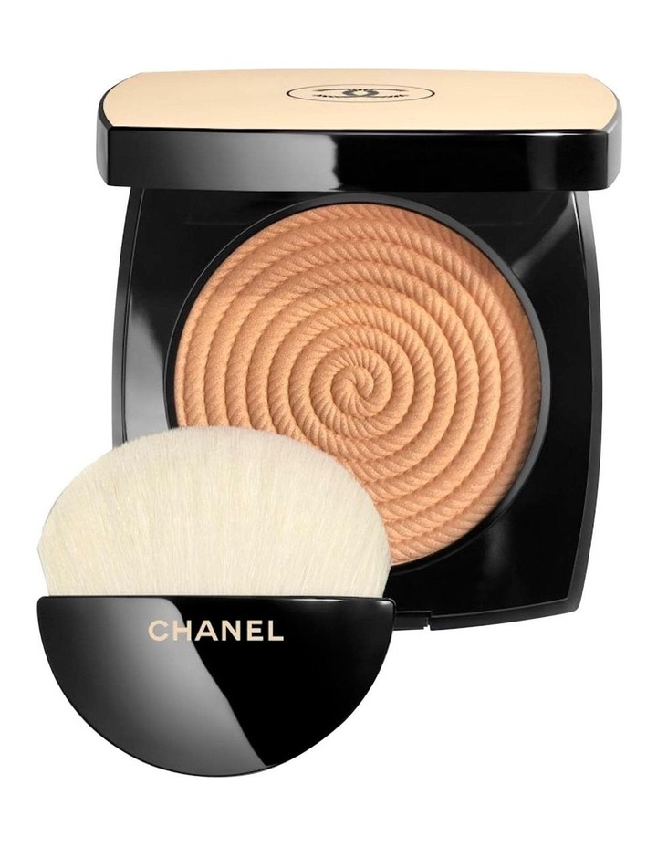 Exclusive Creation Healthy Glow Highlighting Powder image 1