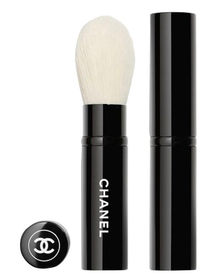 Retractable Highlighter Brush image 1