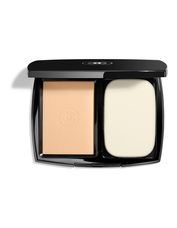 ULTRAWEAR  ALL  DAY COMFORT FLAWLESS FINISH COMPACT FOUNDATION image 1