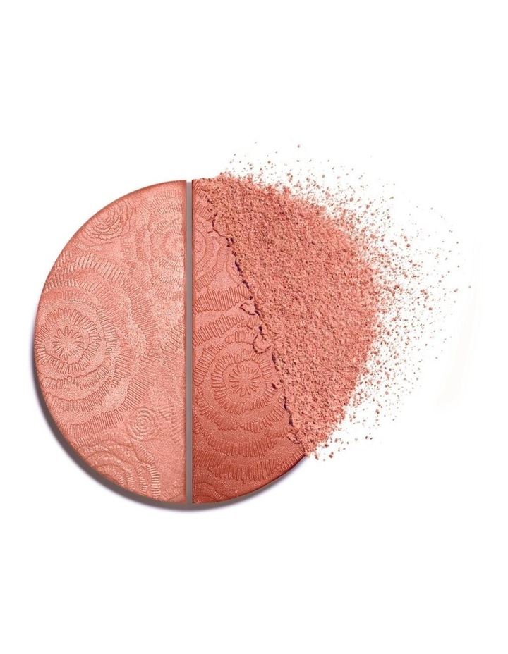 Exclusive Creation  Limited Edition Blush And Highlighter Duo image 2