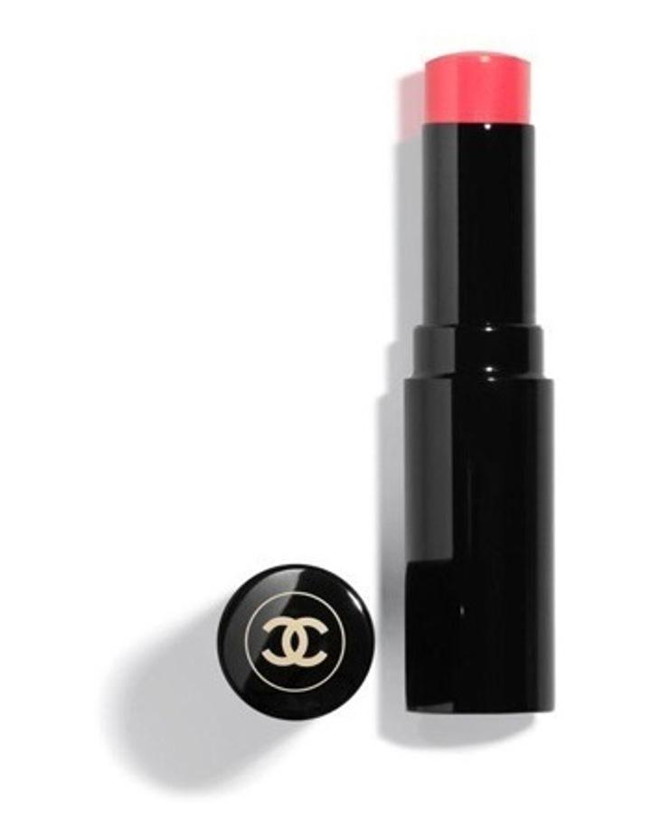 Les Beiges Healthy Glow Lip Balm image 1