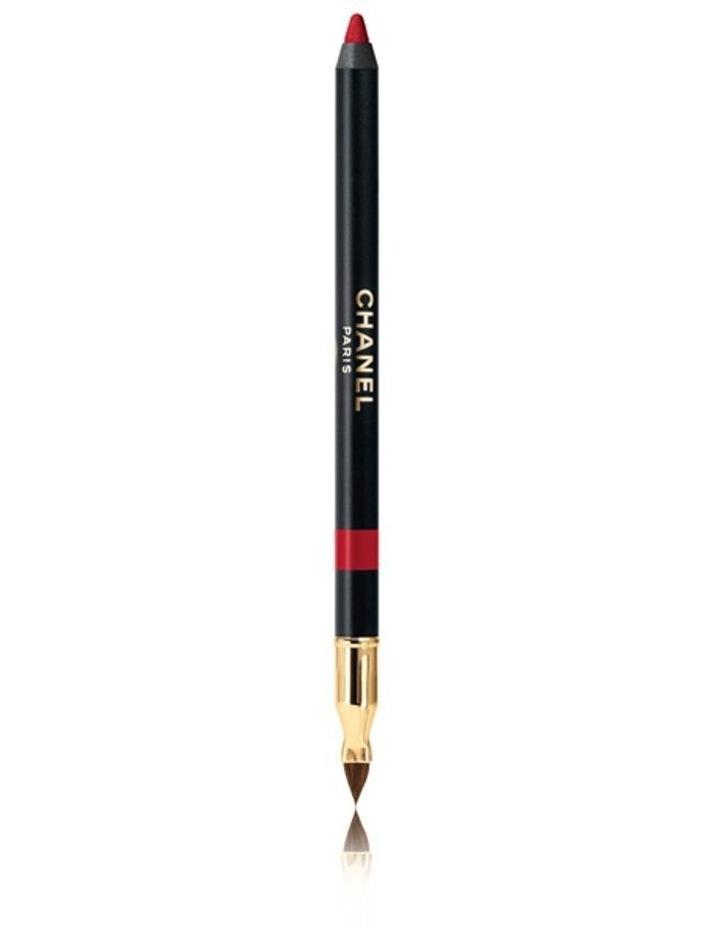 Precision Lip Definer image 1