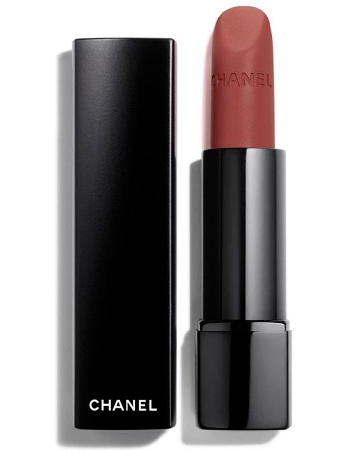 Rouge Allure Velvet Extrme, Intense Matte Lip Colour image 1