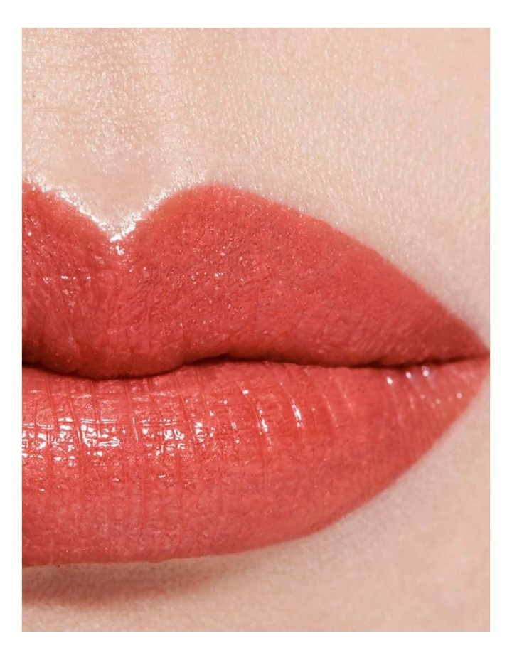 Exclusive Creation Rouge Allure. Limited Edition image 2