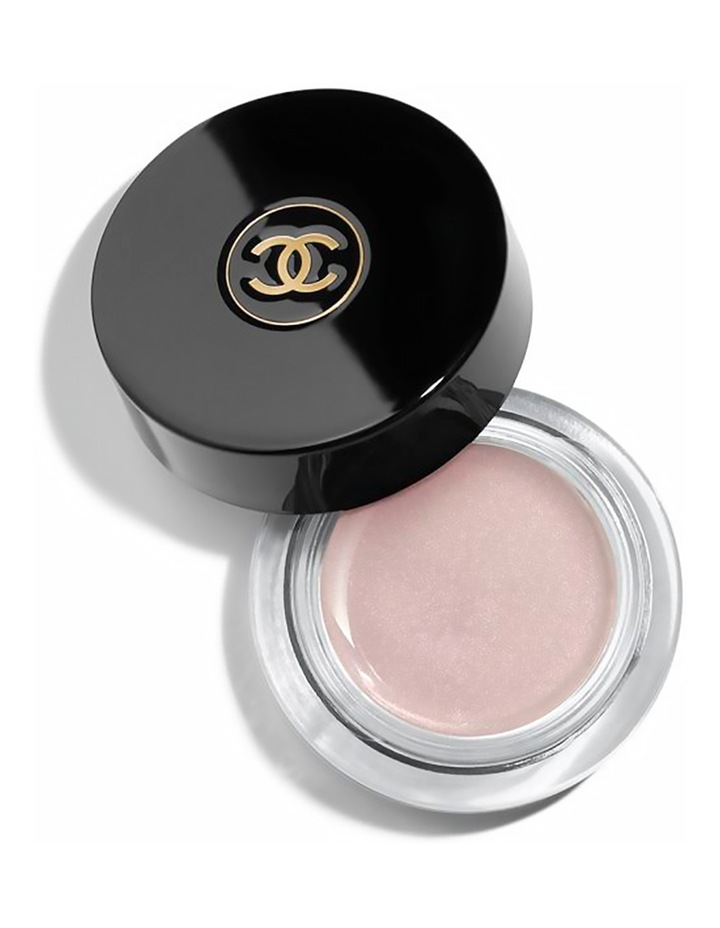 Iridescent Top Coat For Eyes, Lips And Cheeks image 1