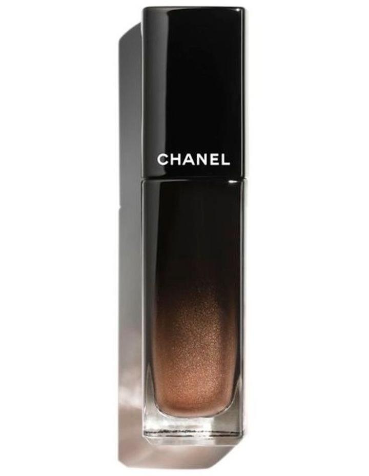 Ultrawear Shine Liquid Lip Colour image 1
