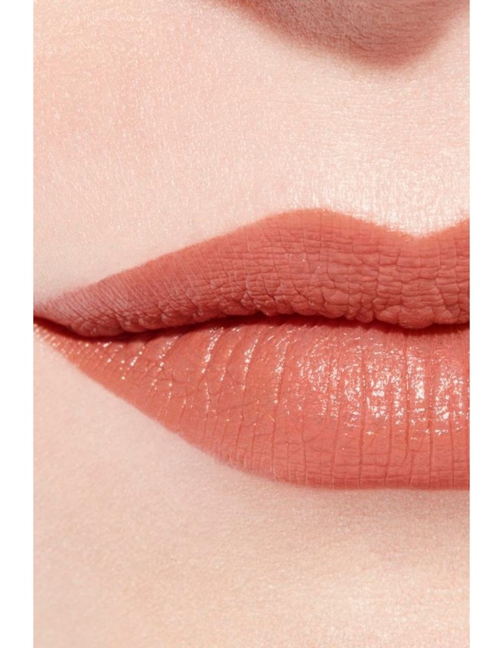 Exclusive Creation  Limited Edition Intense Lip Colour image 4