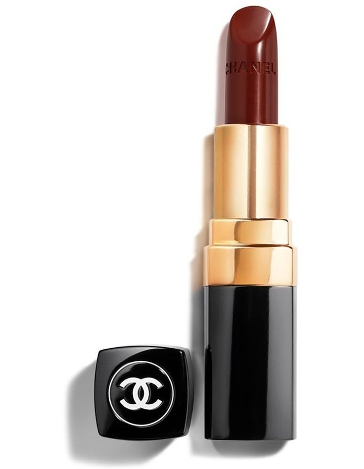 Ultra Hydrating Lip Colour image 1