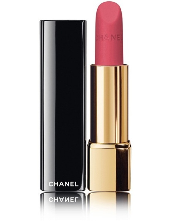 Chanel Luminous Colour Matte Lip