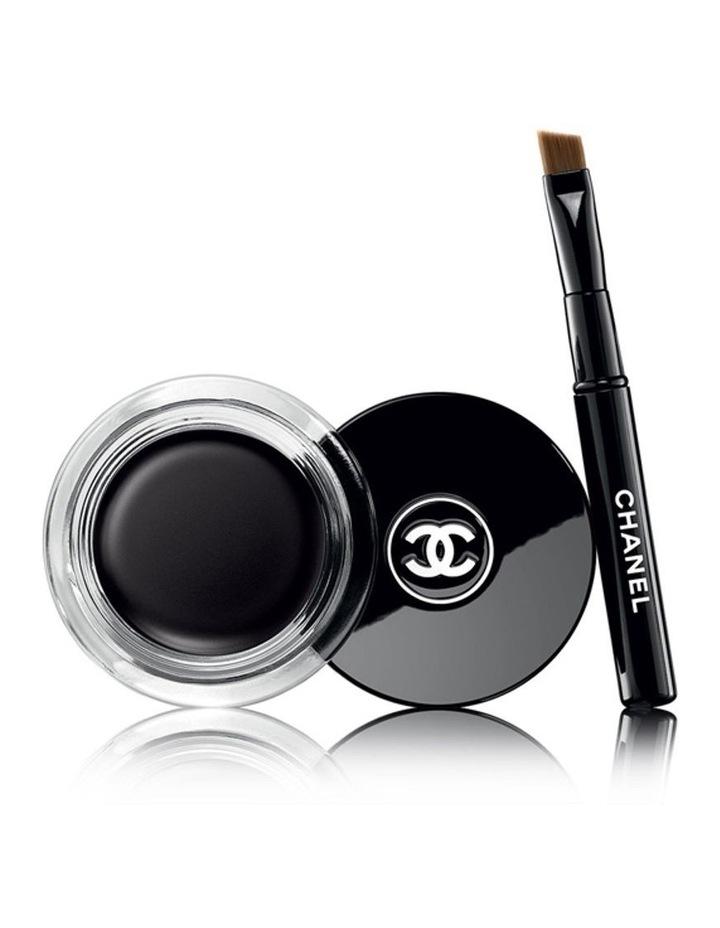 Longwear Intense Cream Eyeliner image 1