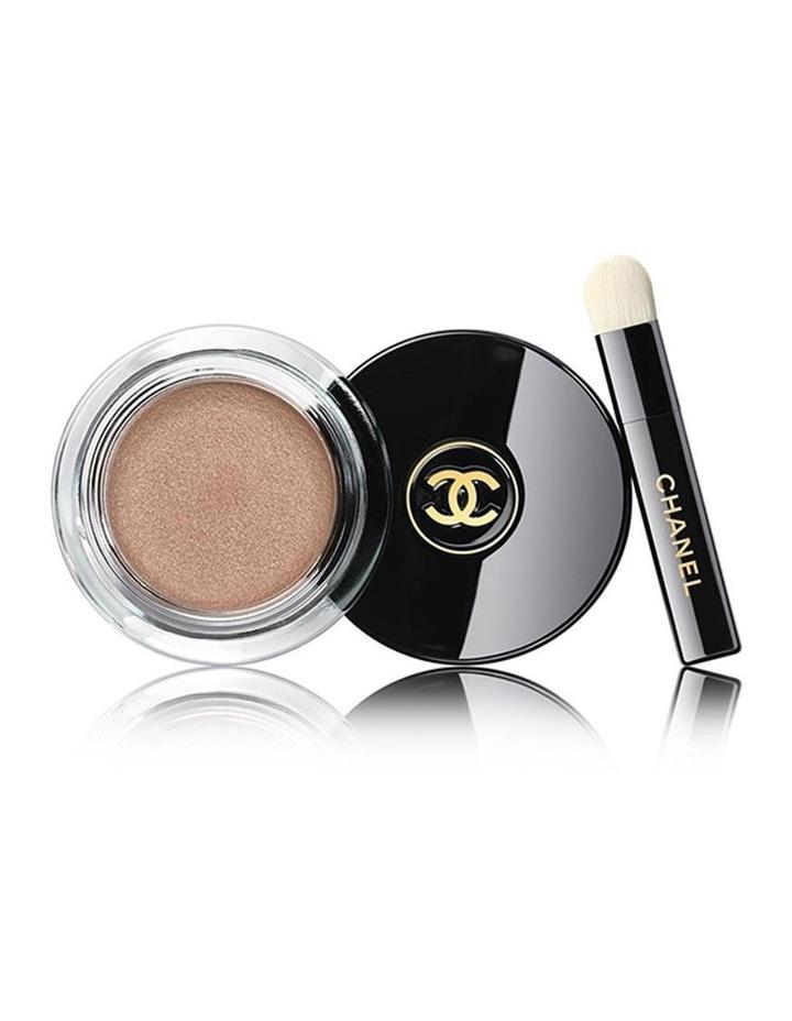 Longwear Cream Eyeshadow image 1