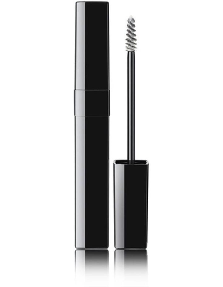 Longwear Eyebrow Gel image 1
