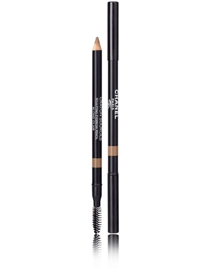 Sculpting Eyebrow Pencil image 1