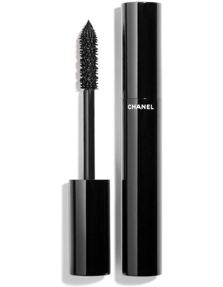 Le Volume Utra-Noir De Chanel image 1