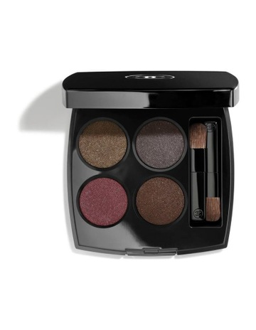 4d699fca521b CHANEL Makeup & Cosmetics | MYER