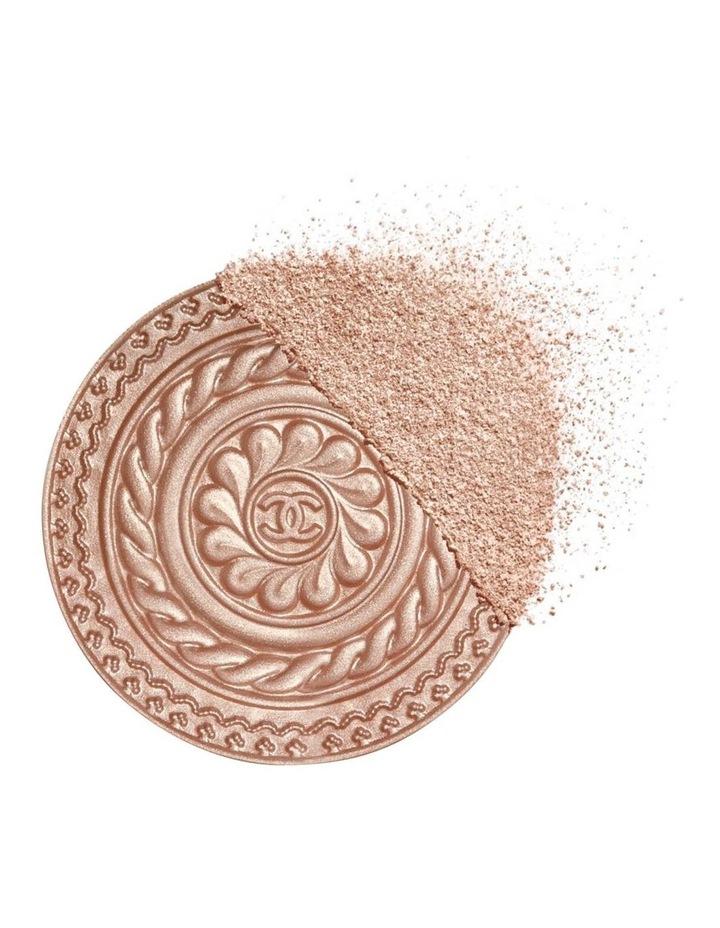 Exclusive Creation Éclat Magnétique De Chanel. Limited Edition image 2