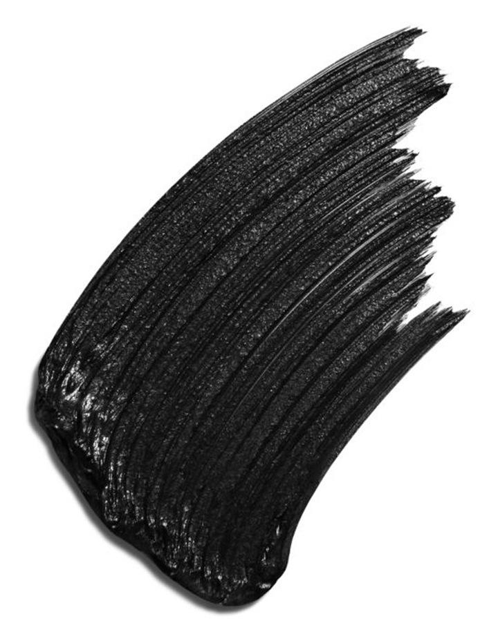 Volume and Length Mascara image 5