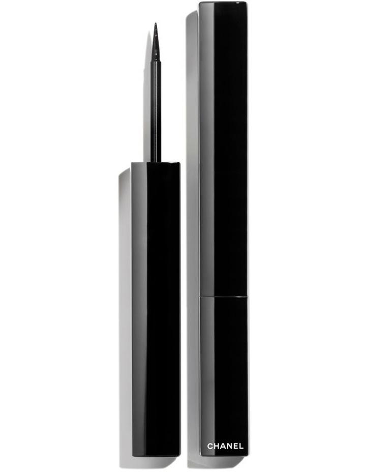 High Precision Longwear and Waterproof Liquid Eyeliner image 1
