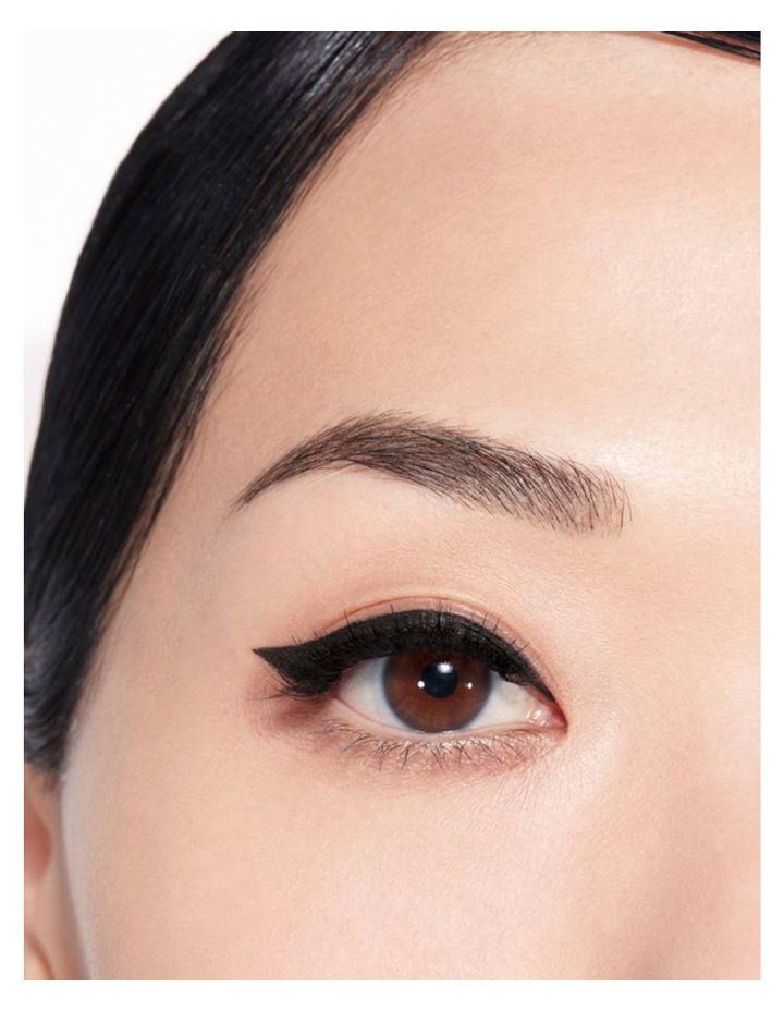 High Precision Longwear and Waterproof Liquid Eyeliner image 2