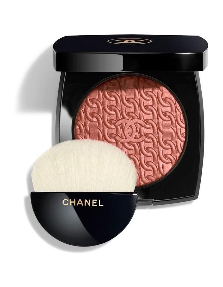 Exclusive Creation  Limited Edition Illuminating Blush Powder image 1