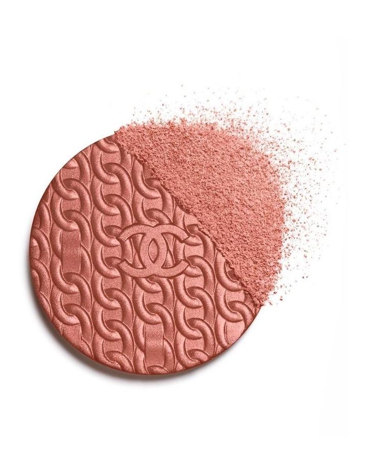 Exclusive Creation  Limited Edition Illuminating Blush Powder image 2