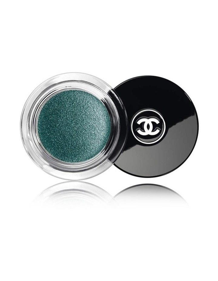 Long Wear Luminous Eyeshadow image 1