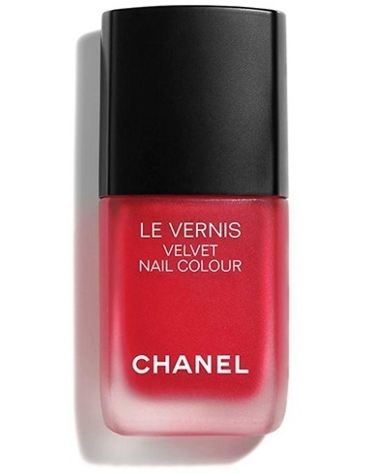 10c12c97960 CHANEL LE VERNIS Longwear Nail ColourLongwear Nail Colour
