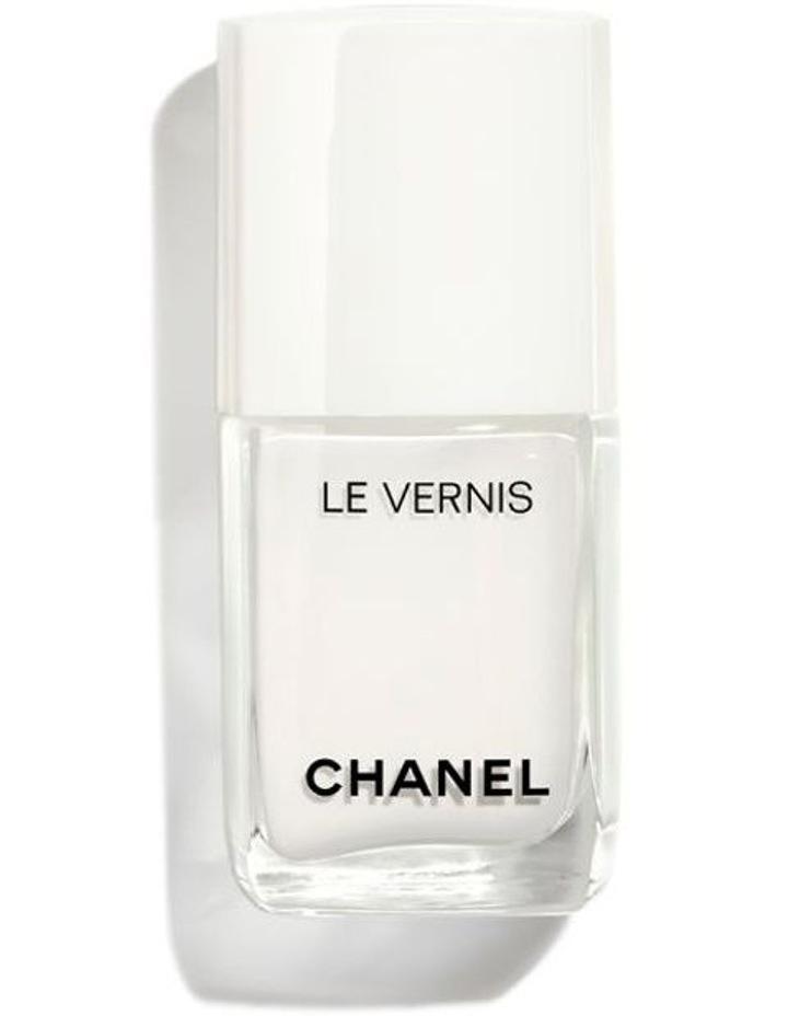 Le Vernis Limited Edition, Longwear Nail Colour image 1