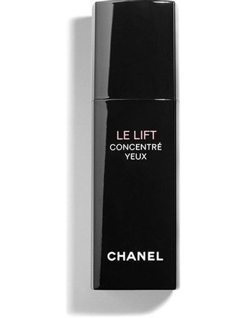 c7e3dc719bd CHANELLE LIFTFirming- Anti-Wrinkle Eye Concentrate Instant Smoothing. CHANEL  LE LIFT Firming- Anti-Wrinkle Eye Concentrate Instant Smoothing