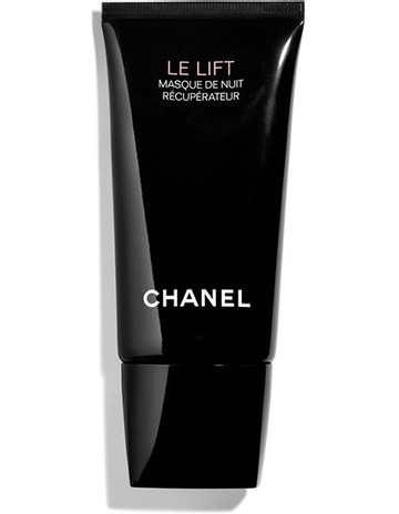 d1a5bceb68d CHANELLE LIFTFirming Anti-Wrinkle Skin-Recovery Sleep Mask. CHANEL LE LIFT  Firming Anti-Wrinkle Skin-Recovery Sleep Mask