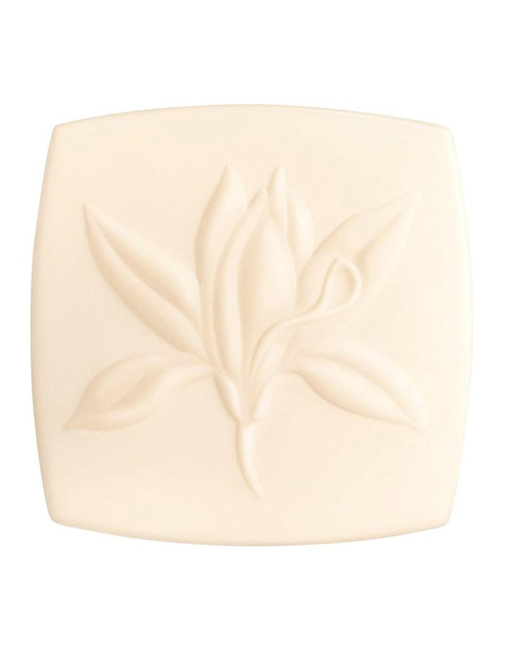 Radiance-Revealing Rich Cleansing Soap image 1