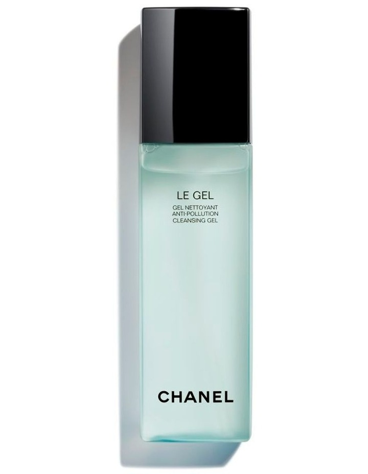 Anti-Pollution Cleansing Gel 150ml image 1