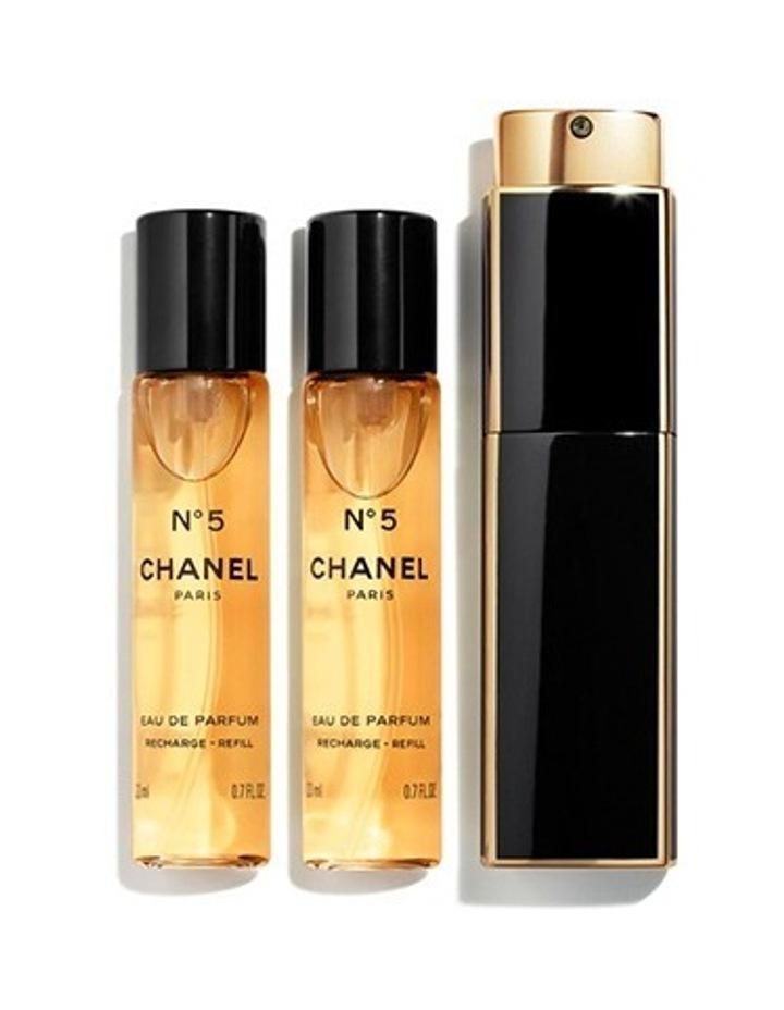 Eau De Parfum Purse Spray