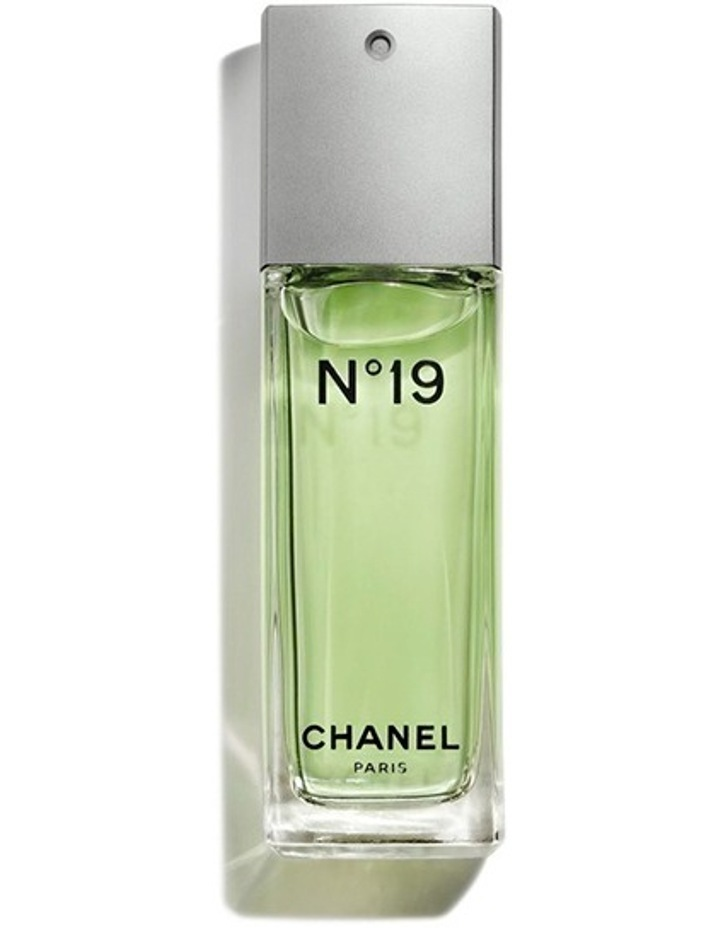 Eau de Toilette Spray image 1