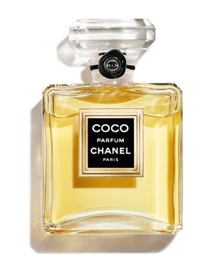 Parfum Bottle image 1