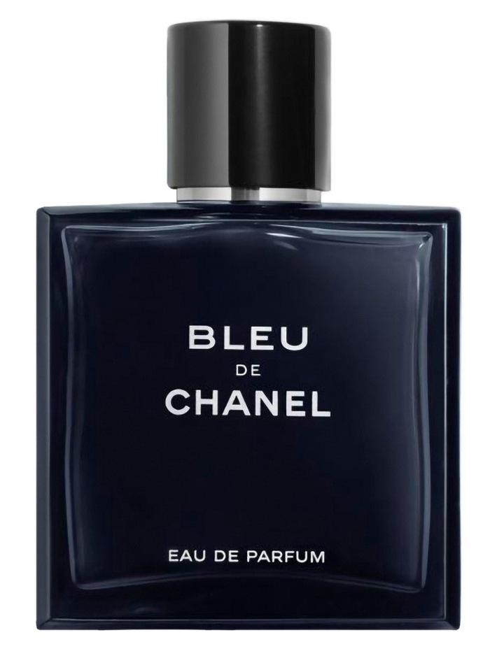 Eau de Parfum Pour Homme Spray image 2