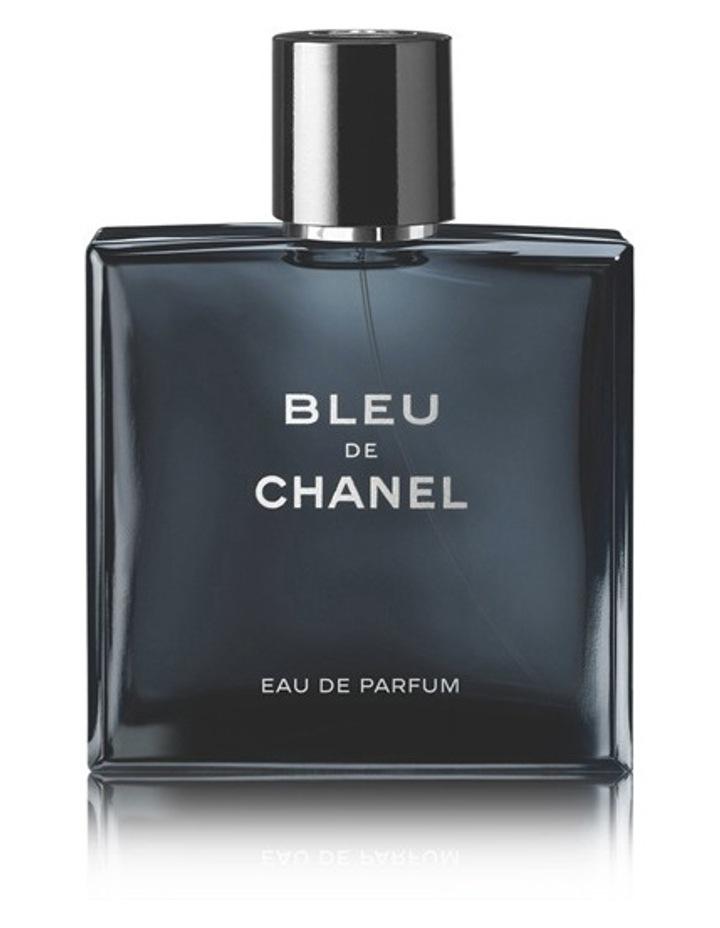 Chanel Eau De Parfum Pour Homme Spray Myer