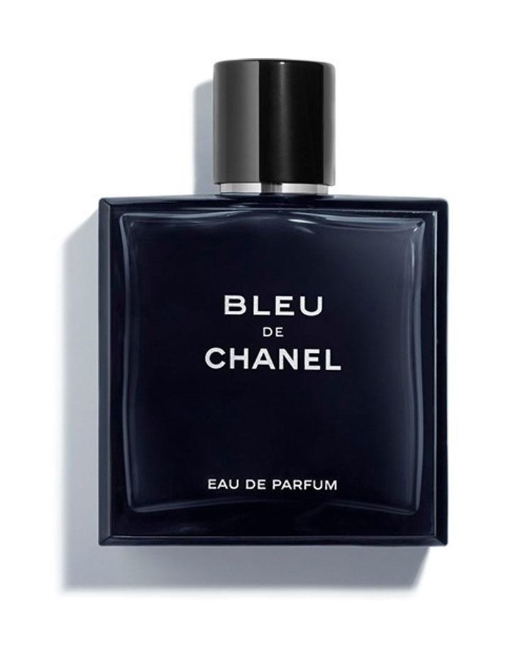 Eau de Parfum Pour Homme Spray image 1