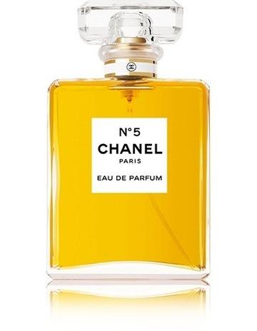 5ba0454df72 CHANEL N°5 Eau de Parfum Spray