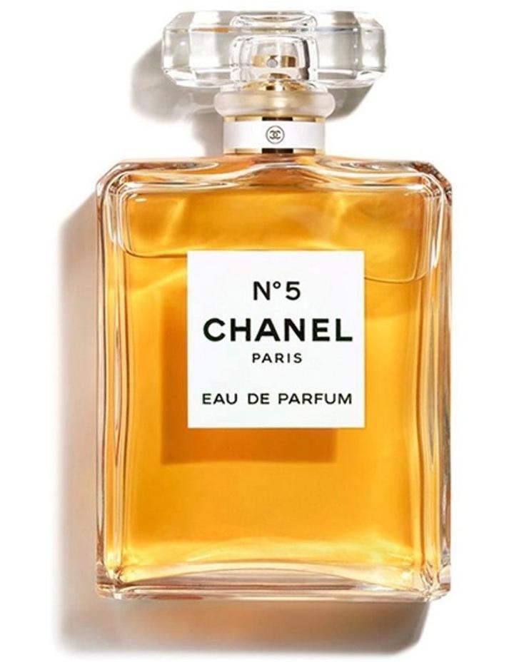 Eau de Parfum Spray image 2