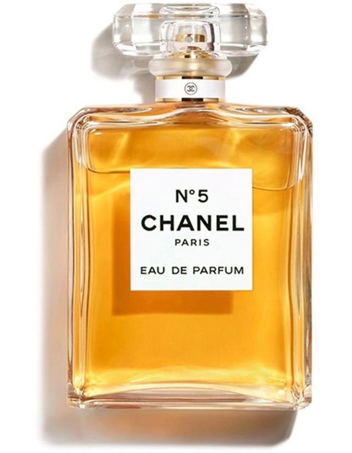 Eau de Parfum Spray image 3