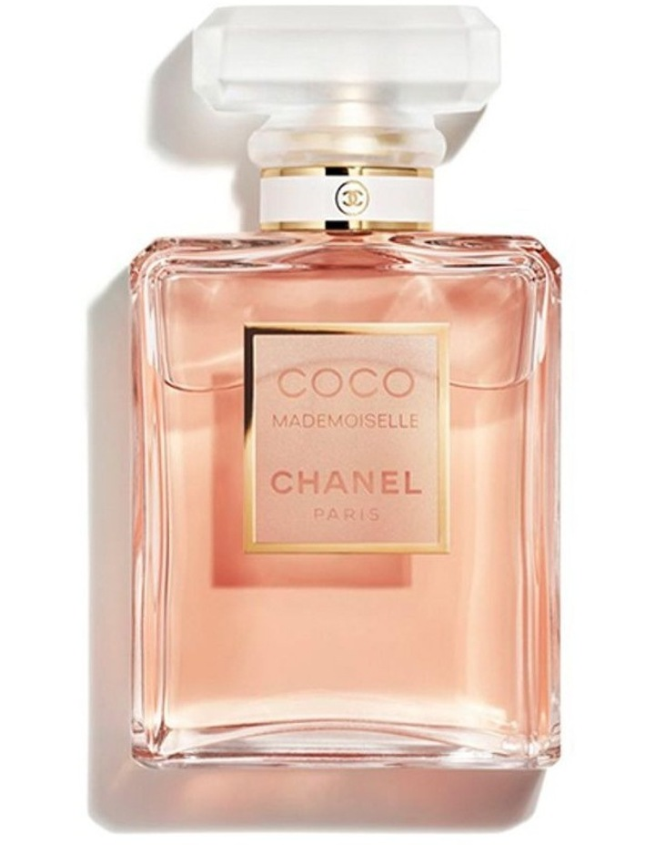 Eau de Parfum Spray image 1