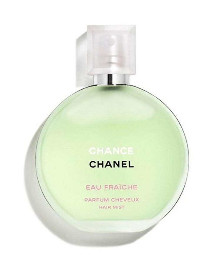 CHANEL CHANCE EAU FRAÎCHE Hair MistHair Mist f58730c48