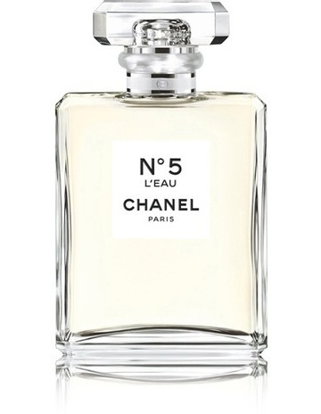 CHANEL N°5 L Eau Spray fea3176ab